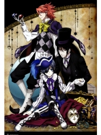 black-butler-book-of-circus-tv-animation-art-book-18