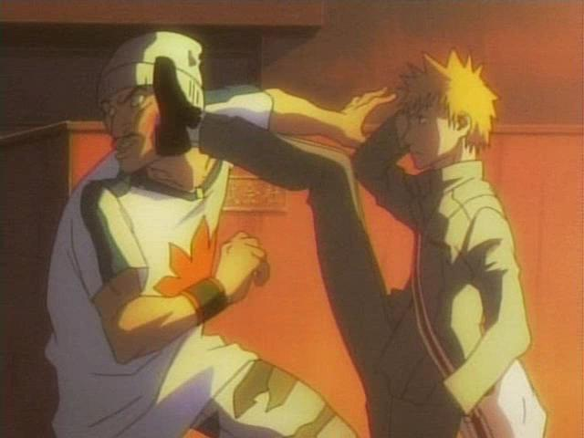 bleach-episode-01-screenshot-0171
