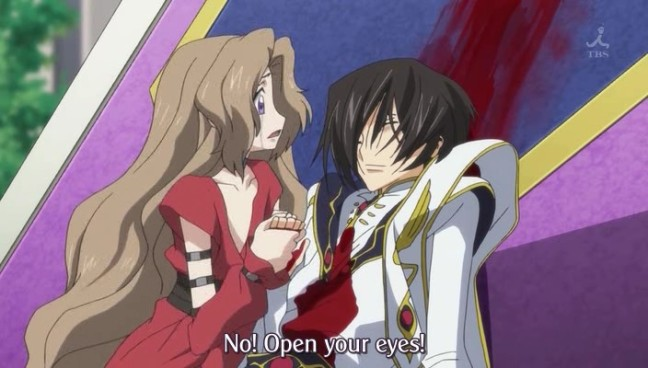 1352919-lelouch_animestocks_com__166