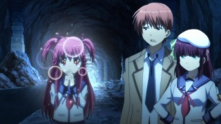 angel_beats_-_08_-_large_31_4485