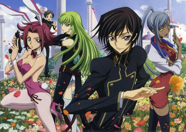code-geass-characters-wallpaper-3
