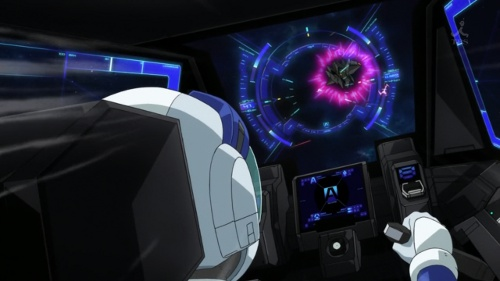 gundam_age2_cockpit_view