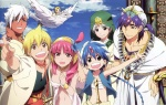 magi-the-labyrinth-of-magic