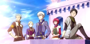 snow_white_red_hair_cast_characters_summer_2015_anime_bentobyte