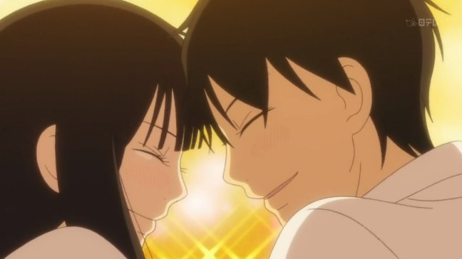 kimi-ni-todoke-2nd-season-ep-10-from-now-on-mkv_snapshot_21-11_2011-03-24_12-22-33
