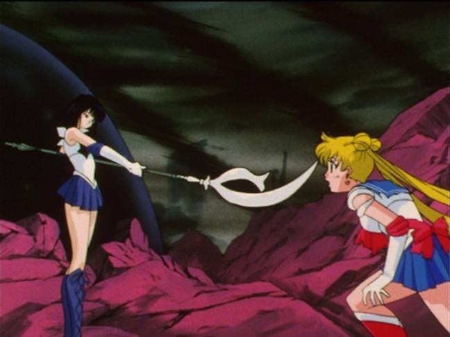 sailor_moon_s_episode_125_sailor_saturn_and_sailor_moon