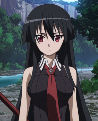 akame.png