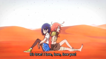 flipflappers7