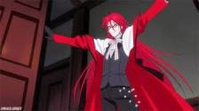 grell2