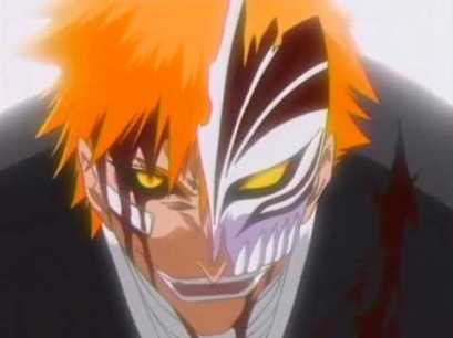 hollow-ichigo-2