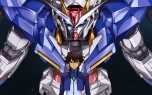 mobile-suit-gundam-00-full-189661