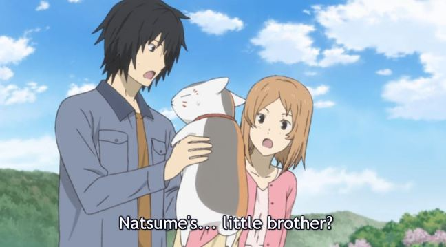 NatsumeS6E1c