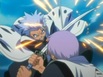 Fight-Bleach2
