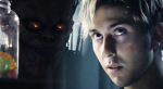 Death Note Live Action Movie
