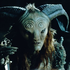 Pan's Labyrinth2
