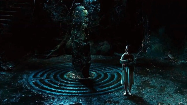 Pan's Labyrinth4
