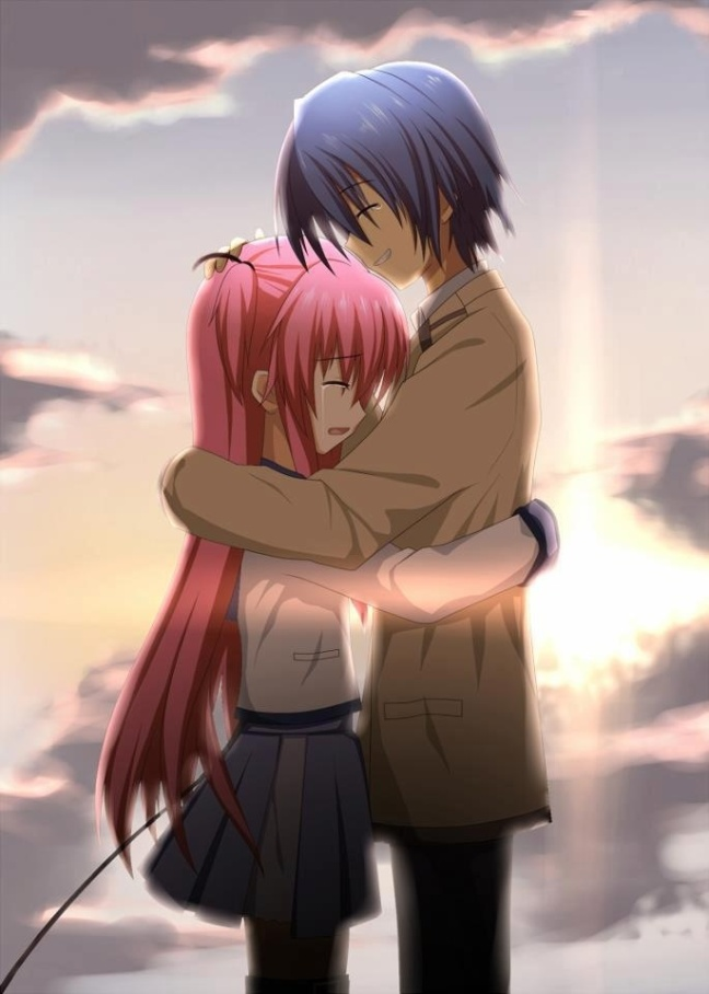 AngelBeats4