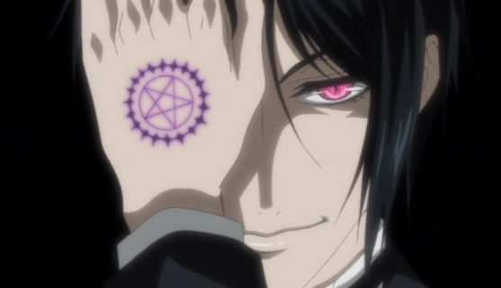 blackbutler2b.png