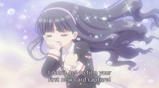 Cardcaptor2b