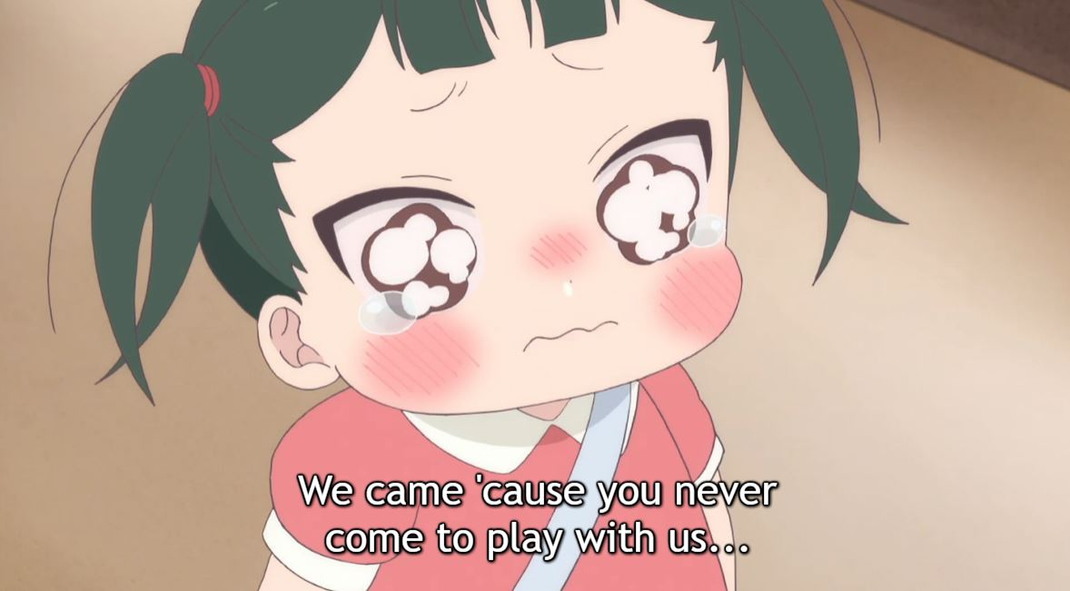 Play with us porn