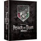 attack-on-titan-season-two-limited-edition-553091-1