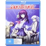 angel-beats-complete-series-277031-3