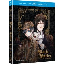 black-butler-book-of-murder-ova-bluray-dvd-466823-1