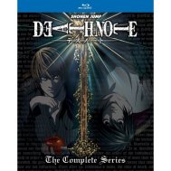 death-note-the-complete-series-season-1-449907-1