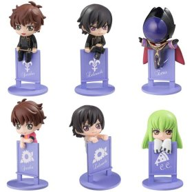 ochatomo-series-code-geass-lelouch-of-the-rebellion-all-right-i-540531-1