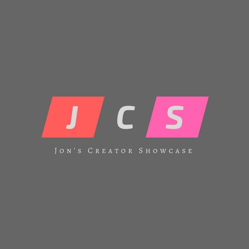 Jon Creator Showcase 2