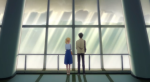 Tada Doesn't Fall in Love Episode 10