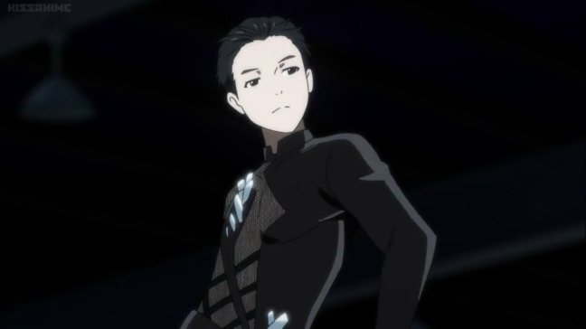 yuri-on-ice-episode-3.png