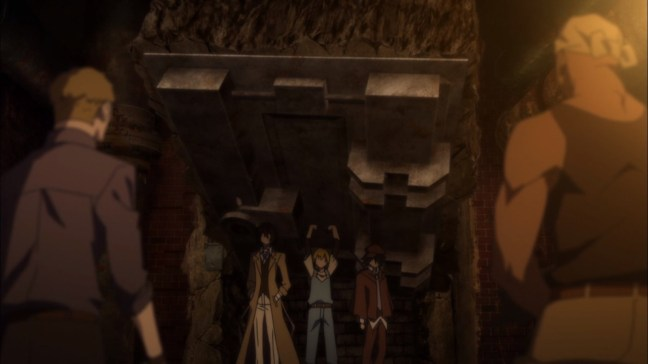 Bungo Stray Dogs S3 ep 5 (12)